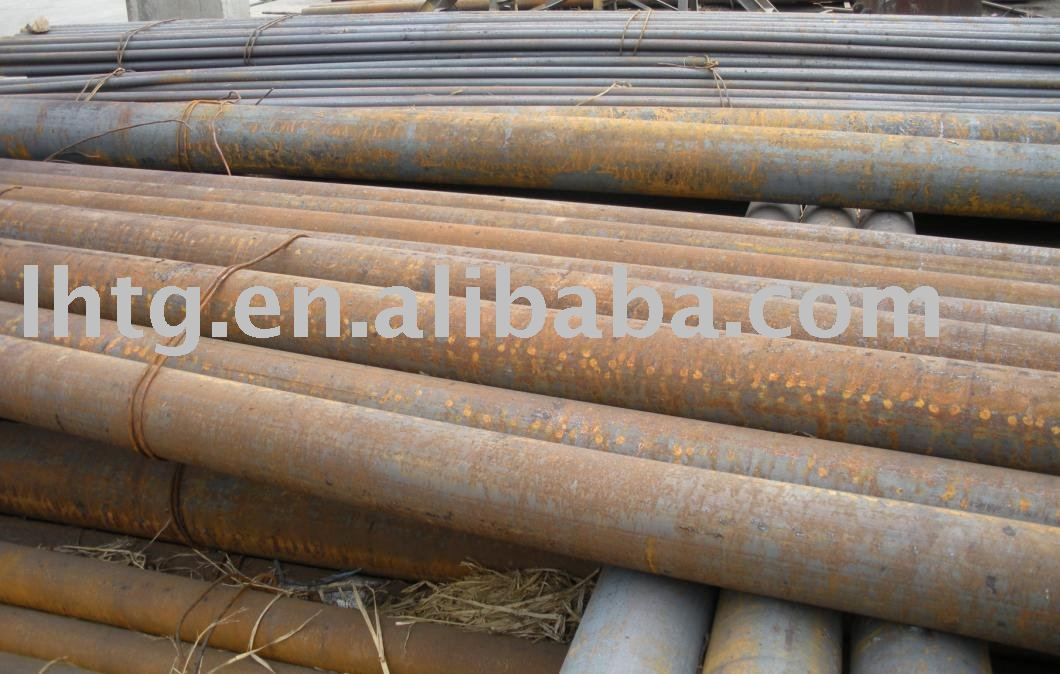 718/718H/P21/3Cr2MnNiMo/3Cr2NiMo/CLC2738/PX4/ PX5/HPM7/HPM17/M238 alloy steel