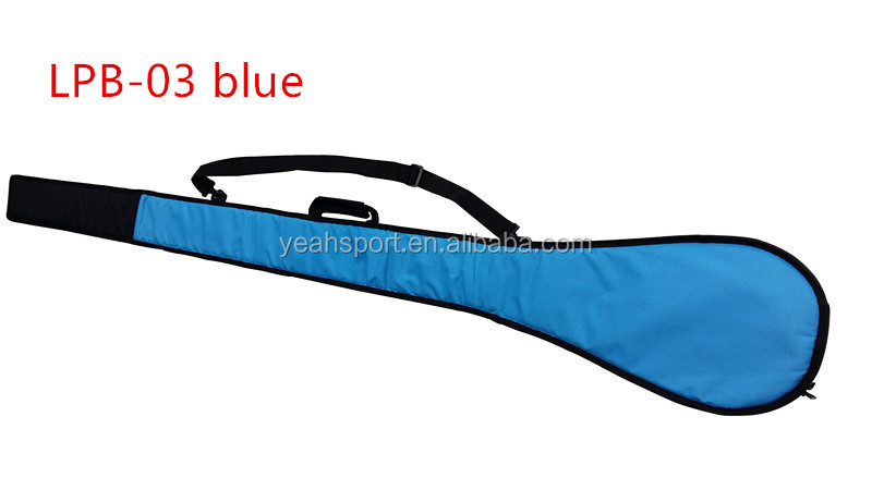 paddle bag high quality sup surfboard stand up board kayak canoe dragon boat paddle cover
