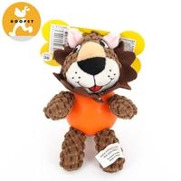 Indestructible Pet Toy Plush Toy Pet Chew Pet Toys
