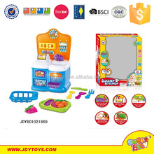 2016 new item! Toys Kitchen Play Set,Play House Toy,Cooking Set Toy