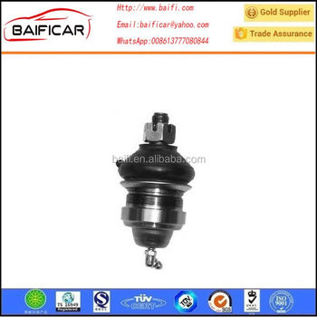 For daihatsu ball joint OE 43308-12030,4330812030