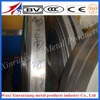 melting point stainless steel strip in SUS310S stainless steel coil price for sale