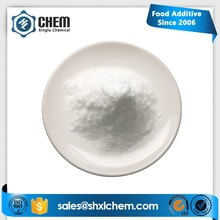 hot sale erythorbic d-isoascorbic acid with high quality