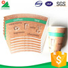 China'S Best paper cup fan for 7oz paper cup