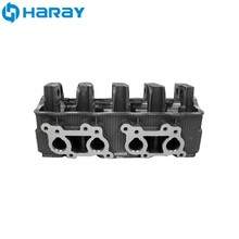 Competitive Price! F10A Petrol Engine Cylinder Head for Suzuki SUPER CARRY BUS 11110-80002