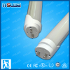 4ft 18w Fluorescent Tube Led Emergency Lamp Circuit Diagram