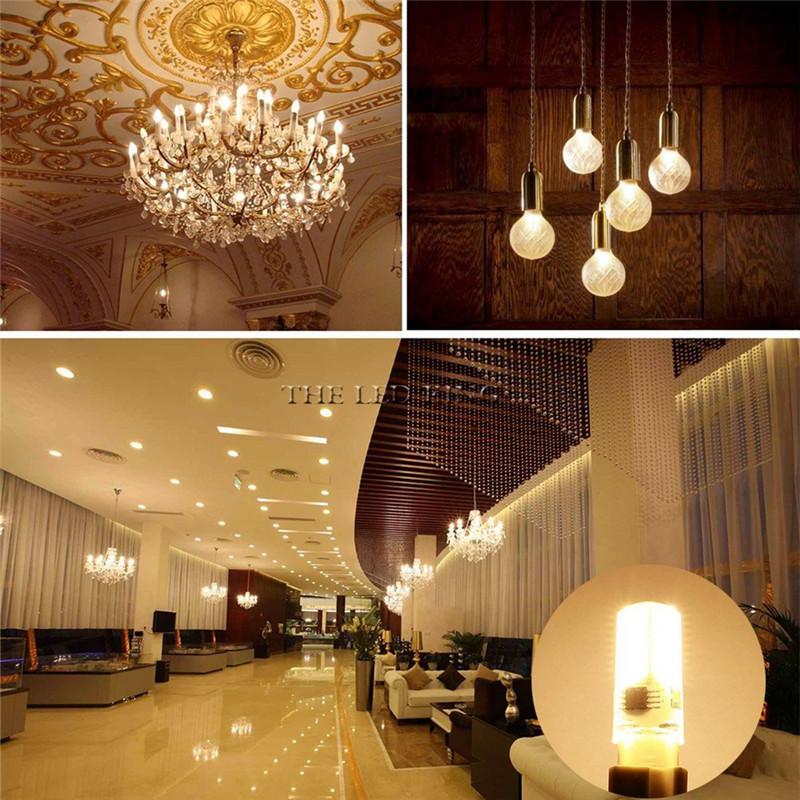 5ps-lot-New-Hot-G9-led-corn-light-3014SMD-64led-Warm-white-white-Non-polar-LED (4)