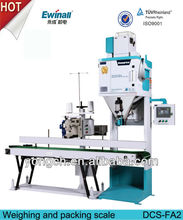 Auto pellet packing machines