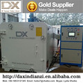 DX-8.0III-DX HF Melaleuca Wood Vacuum Timber Dryer /Lumber Drying Machine