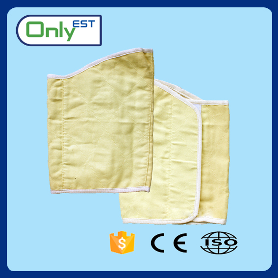 Hot sale anti-cut material radiation protection leg guard for Machinery industry