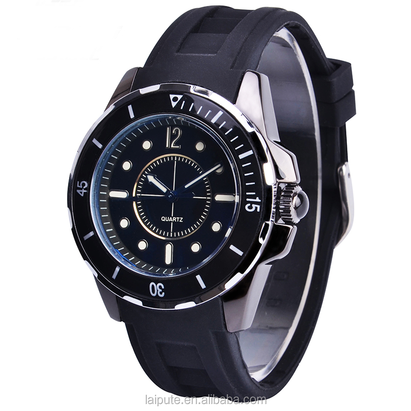 2015 High Quality Latest Popular Design Promotional Watch