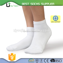U+ A -2231 blank sublimation socks