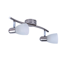 most powerful led spotlight CE ROHS approved down wall spot light
