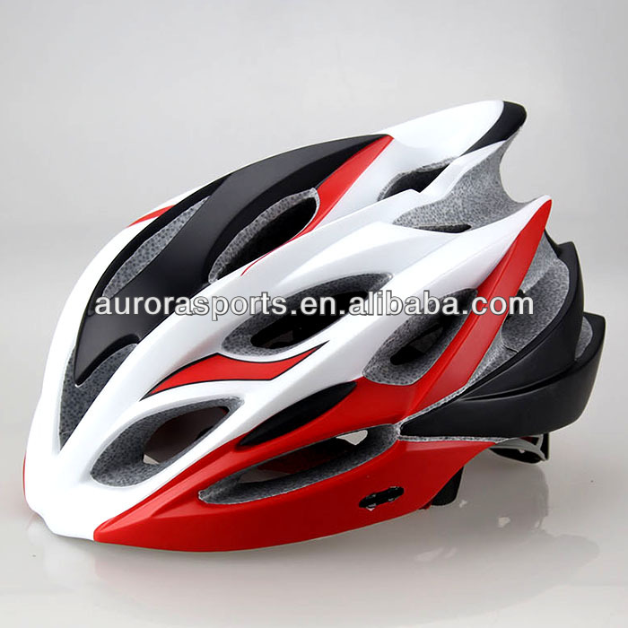 B022 used bicycles bmx,foam bike helmet, bicycle accessories china