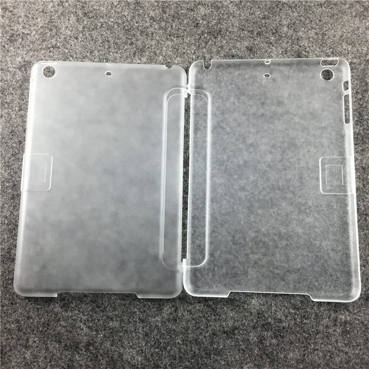 Popular best sell wallet cover for ipad mini 3