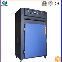 dongguan measuring apparatus hot air heat furnace specification
