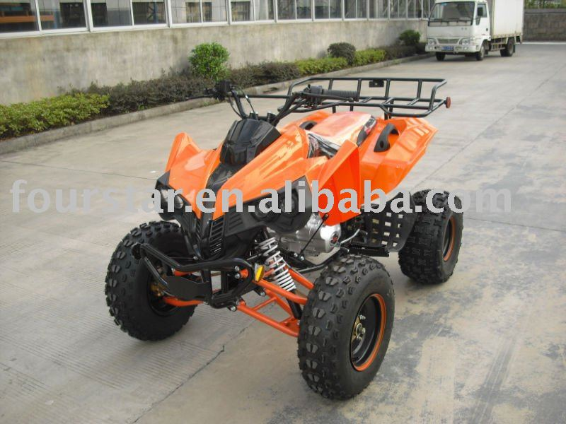 new quad atv (SX-SM200)