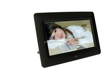 "HD display 7'',8'',10'',12'',13.3'',15'',17'',18.4'',18.5'',19'',21.5'',22"" inchdigital photo frame, LED digital picture frame"