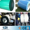 PPGI Prepainted Galvanized Color Coated Steel