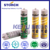 Acrylic sealant, anti uv acrylic coating