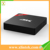 2017 Newest 2GB RAM android 6.0 OS wireless tv box M92 Kodi 17.1 4K High Definition amlogic S905X quad core TV box M92X