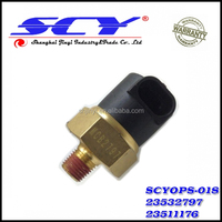 Detroit Diesel Oil Pressure Sensor Sender 23532797 NEW