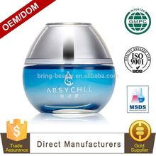 OEM/ODM/OBM Hot Selling china factory direct sale cheap skin shine beauty cream
