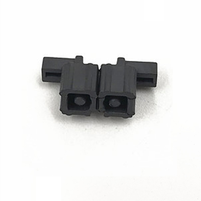 Replacement Original Repair Tool Parts for NS Nintendo Switch NX Joy-Con controller Plastic Buckle Lock Left Right Buckle Lock
