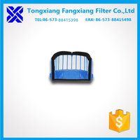HOME APPLIANCE REPLACEMENT FOR ROBOT VACCUM CLENAER HEPA FILTER