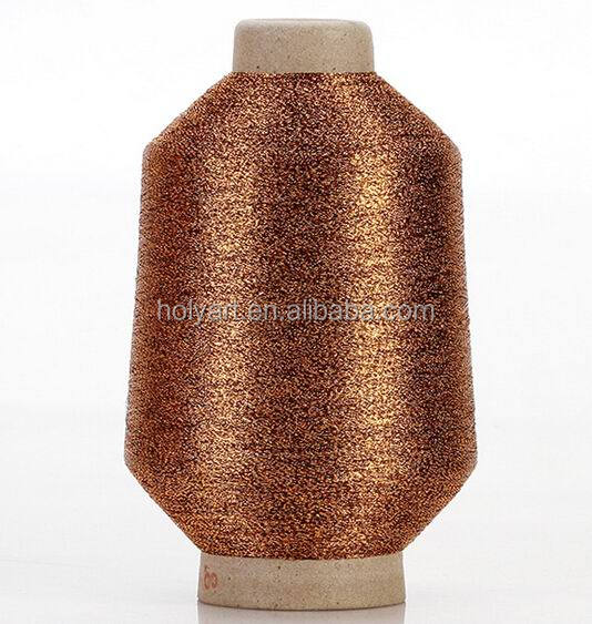 Hot sale copper yarn