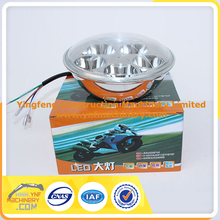 Agricultural vehicles,motorcycles,electric cars small led spot light