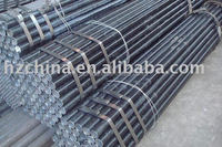 Manufacturer preferential supply din2448 st52 seamless steel pipes Stainless steel pipe