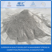 The high quality cement clinker