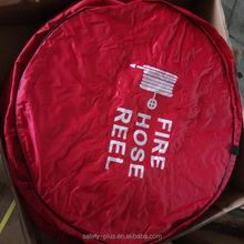 Water Proof Fire Hose Reel Cover