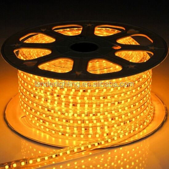 RGB WS2812B addressable led WS2812 LED Pixel waterproof by silicon coating ip68 flexible led strip lights