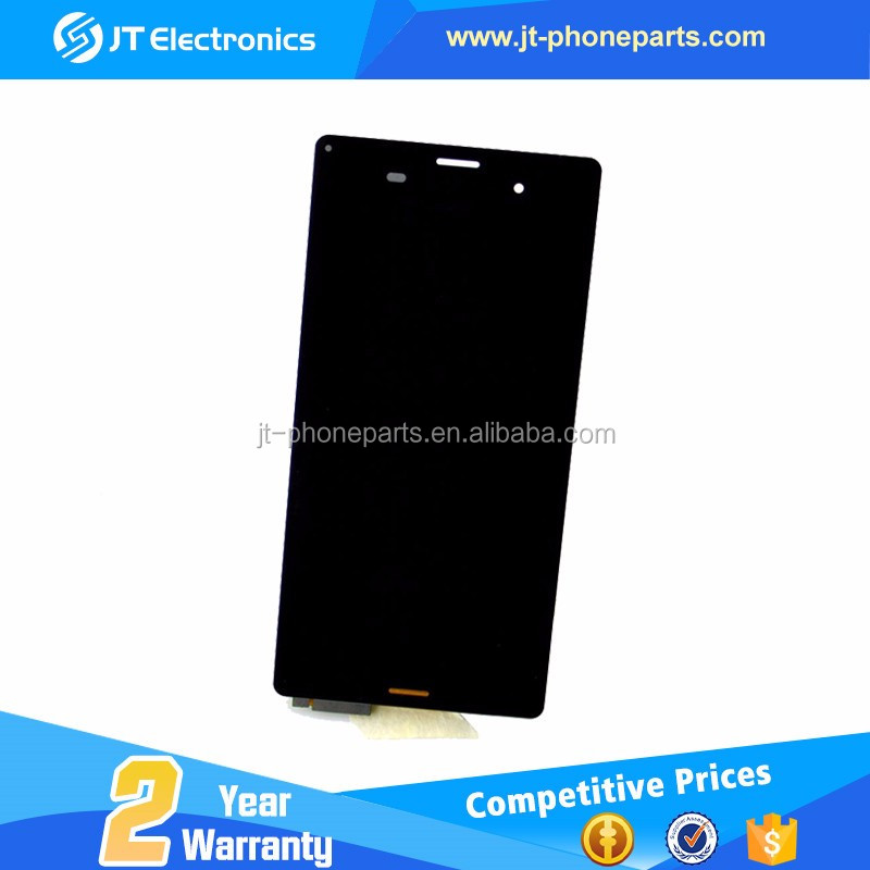 lcd display for sony ericsson c510,for sony xperia z3 compact lcd display