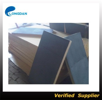 Cheap heat insulation material fire resistant insulation for Fire resistant insulation material