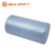 MILY Sport Colorful yoga high density epp foam roller for exercise fitness