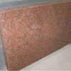 /product-detail/granite-supplier-chinese-granite-60266540734.html