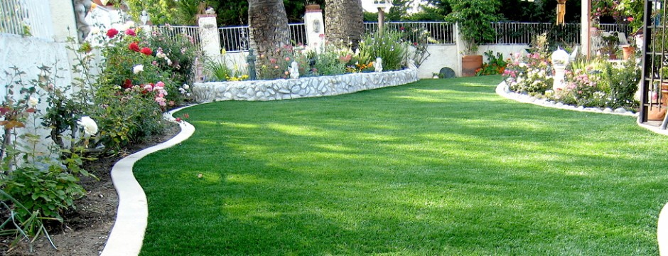 Hot Sell ! landscaping artificial grass/Good selling