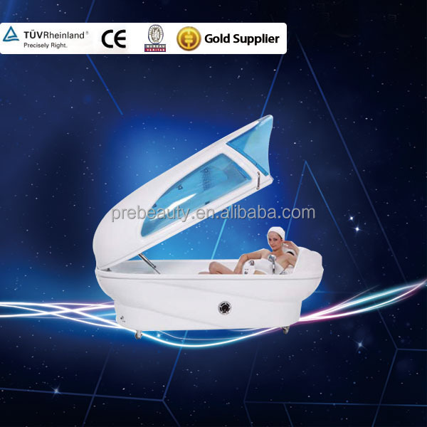 far infrared sauna dome spa capsule hydro massage