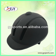 CE Equestrian helmet horse riding helmet new promotion GY-DR-1