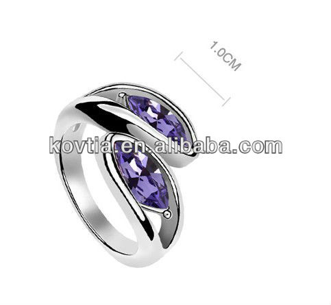 Wholesale jewelry no minimum charmed expressions rings jewelry white gold friendship ring