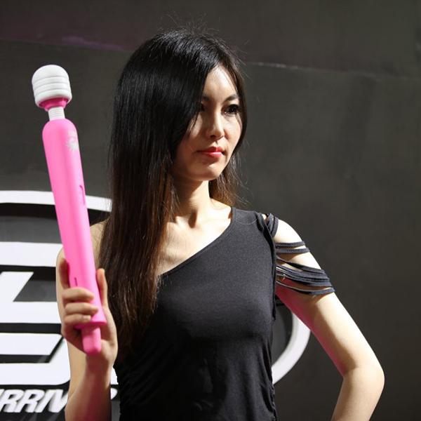 Girls female sex toys