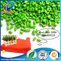 Bright Color Plastic Masterbatch With The Best Price For Pe And Pp Applications, Color Masterbatch,Plastic Masterbatch