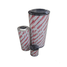 HYDAC type hydraulic filter oil filter