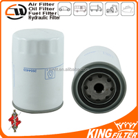 automotive oil filter LF701