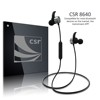 /product-detail/good-price-bluetooth-headphones-cable-control-bluetooth-headphones-r1615-60608869114.html