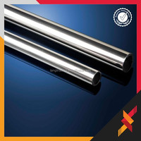 korea 316 stainless steel tube