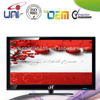 Free shipping 65 inch Outdoor Mirror LCD TV ON SALE